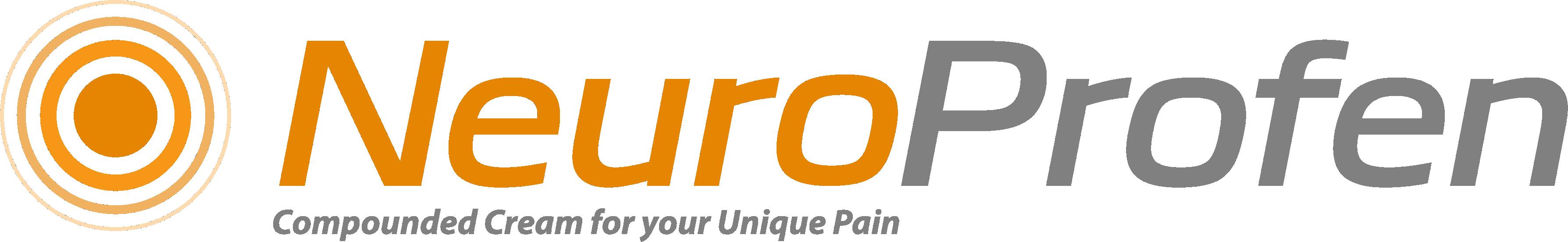 NeuroProfen