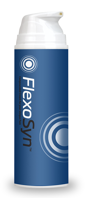 flexosyn-new-bottle-solo