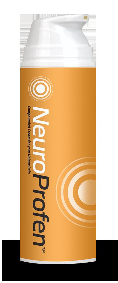 neuroProfen-solo-bottle