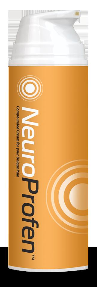 neuroprofen-cream-bottle-new